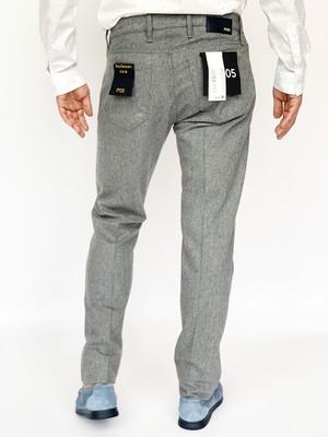 PT01 Pantaloni Torino Брюки
