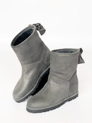 BALLIN Ботинки