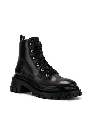 SCHUTZ Ботинки