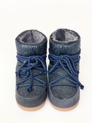 INUIKII Ботинки