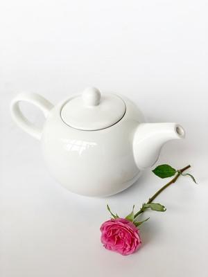 MAXWELL WILLIAMS Чайник заварочный на подставке с подогревом