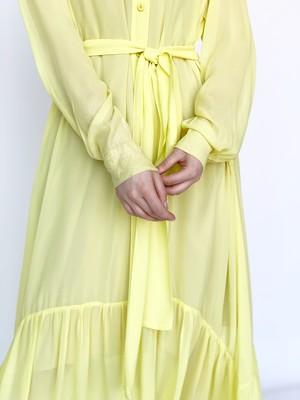 8PM Платье