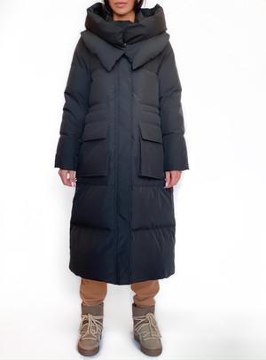 BOSIDENG Пальто