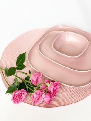 MAXWELL WILLIAMS Набор «Форма» розовый