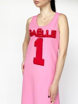 GAELLE Платье