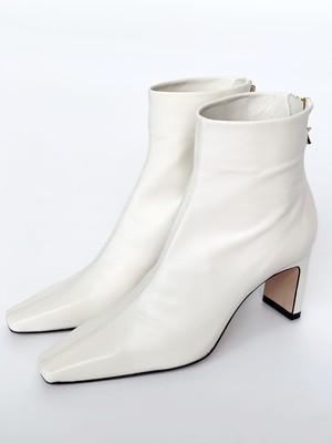 KALLISTE Ботинки