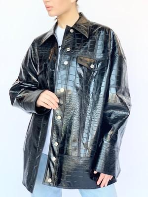 BROGNANO Куртка