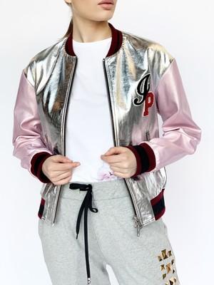 ICEPLAY Куртка