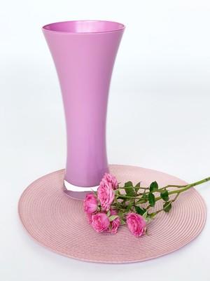 FRANCO Ваза для цветов