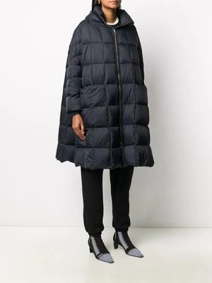 IENKI IENKI Пальто