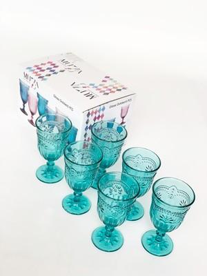 LEFARD Набор бокалов для вина
