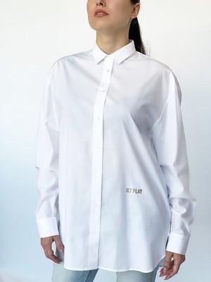 ICEPLAY Рубашка