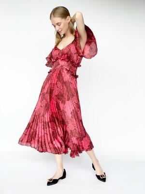 SFIZIO Платье