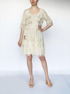TWIN SET Платье