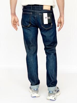 PT01 Pantaloni Torino Джинсы