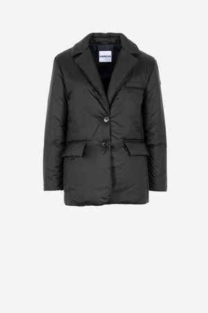 LEMPELIUS Куртка