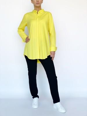 MARELLA Блуза