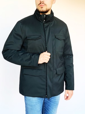 BOSIDENG Куртка