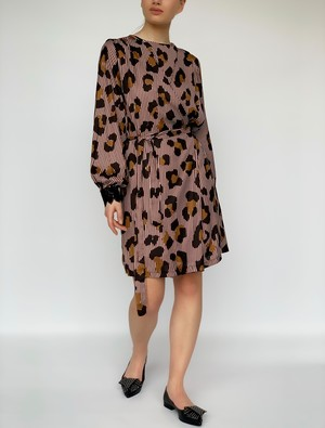 CRISTINA EFFE Платье