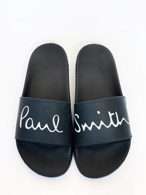 PAUL SMITH Сланцы