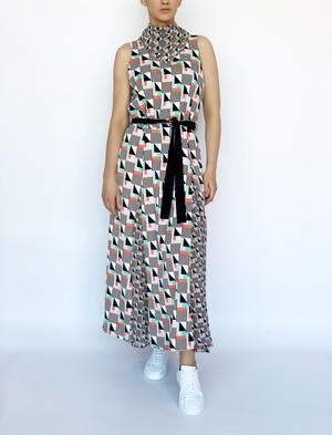 MARELLA Платье